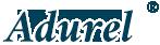 Adurel Logo